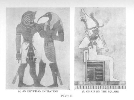 Theosophy hidden life in freemasonry by c w leadbeater m4hsunfo Image collections