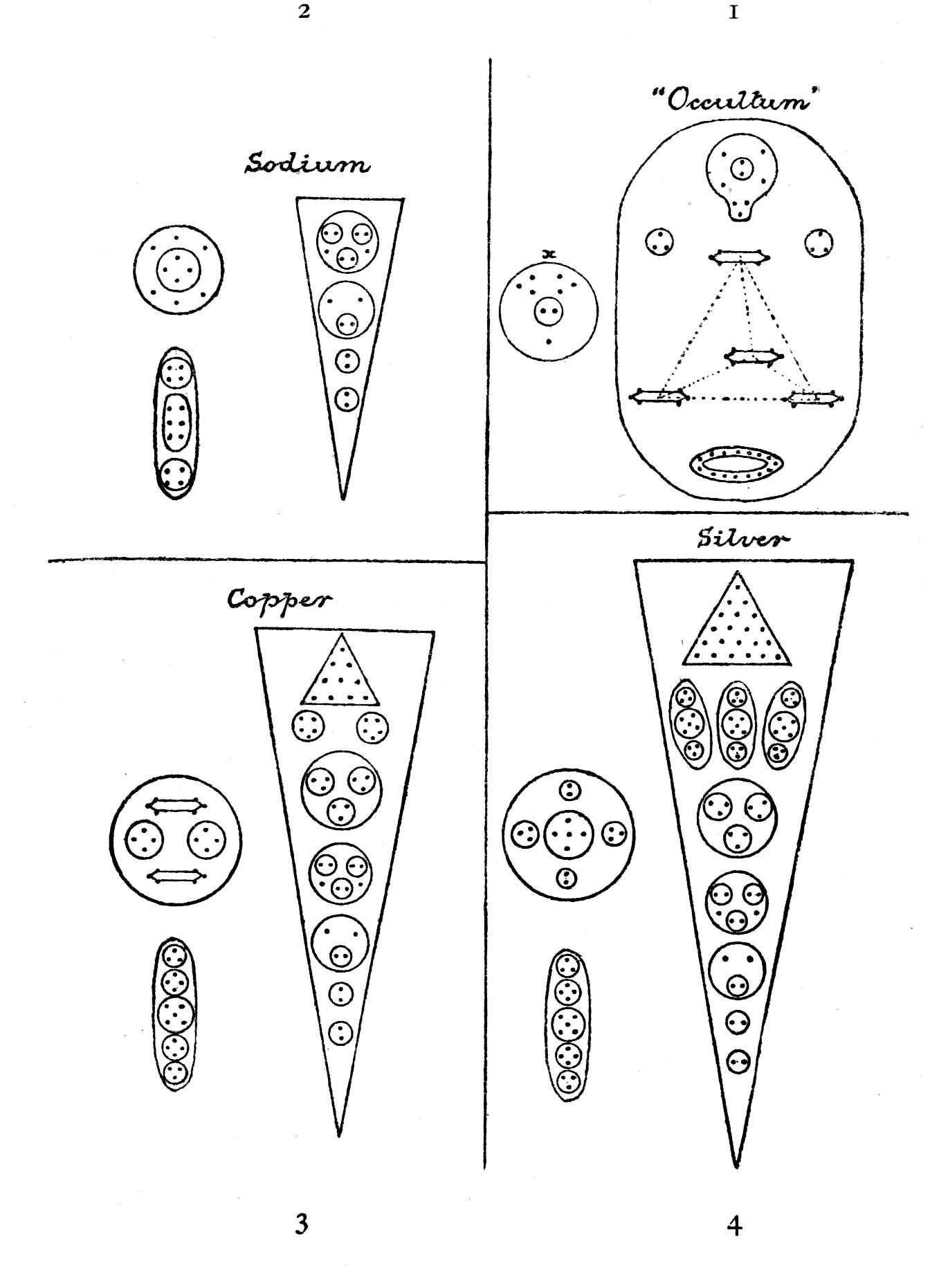 Plate VI.