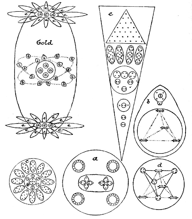 Plate VII.