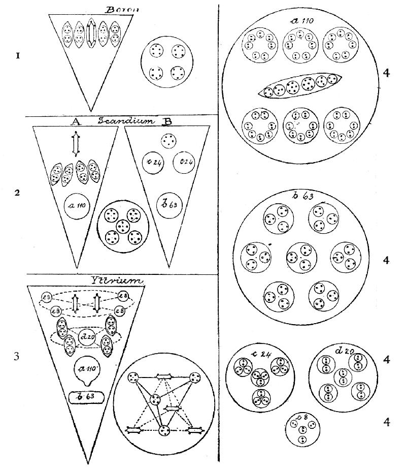 Plate XI.
