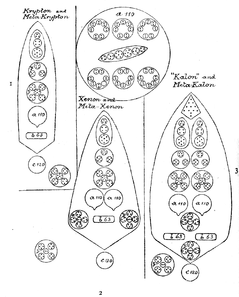 Plate XXI.