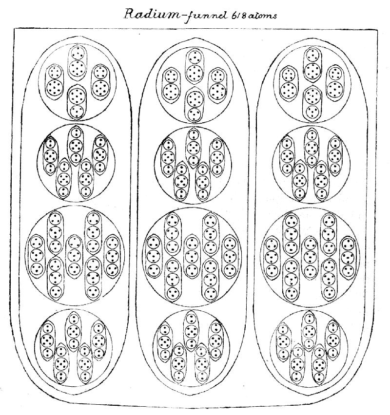 Plate XXIII.