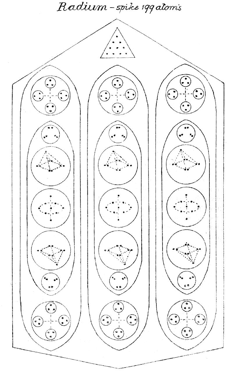 Plate XXIV.